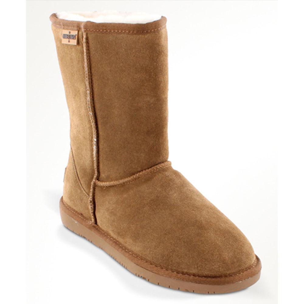 Minnetonka Olympia Boot
