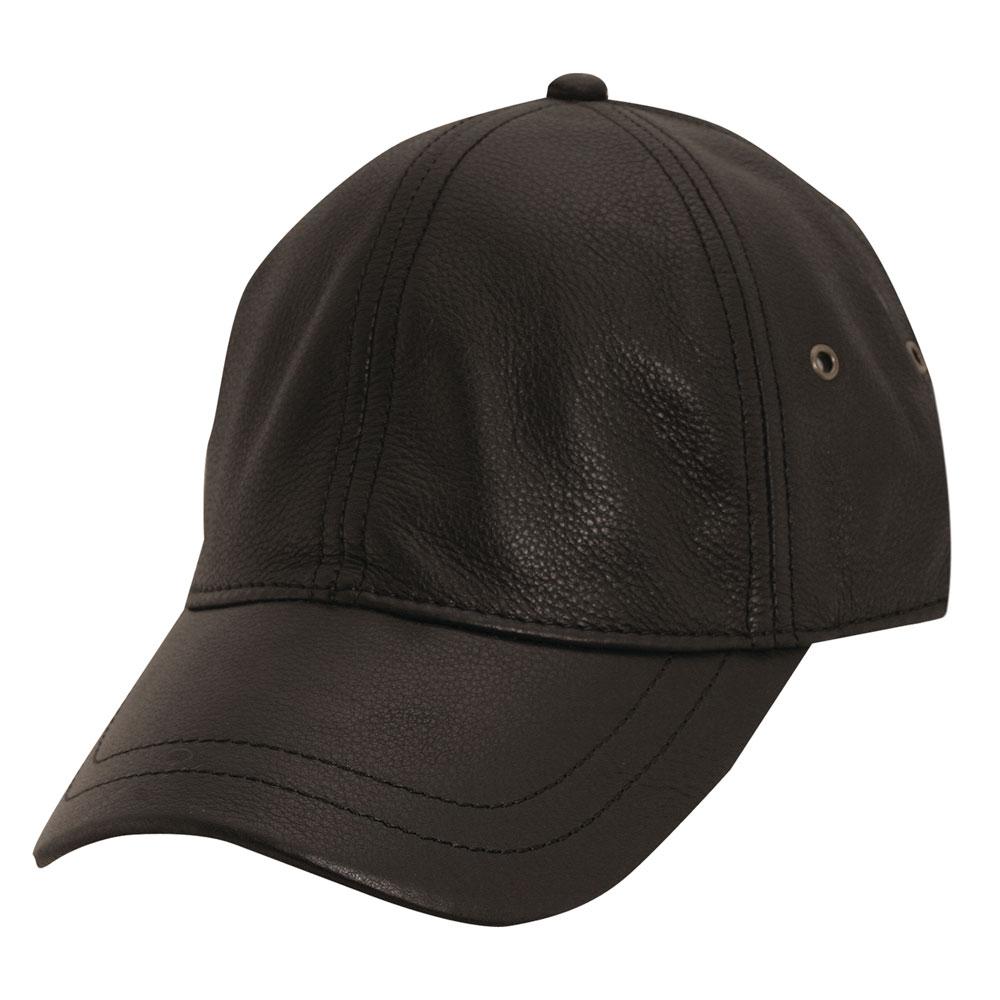 Stetson Otley- Ball Cap