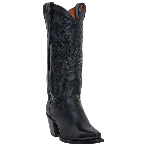 Dan Post Maria - Womens Cowboy Boots