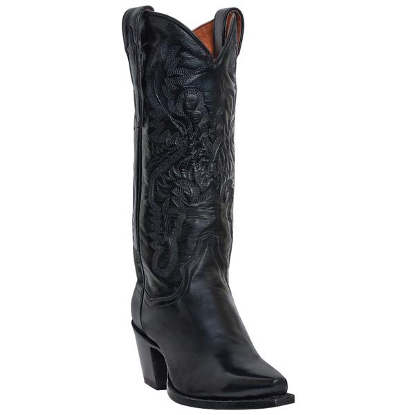 Dan Post Maria - Womens Cowboy Boots