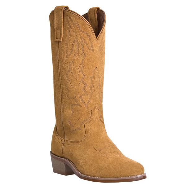 Laredo Drew - Mens Cowboy Boot