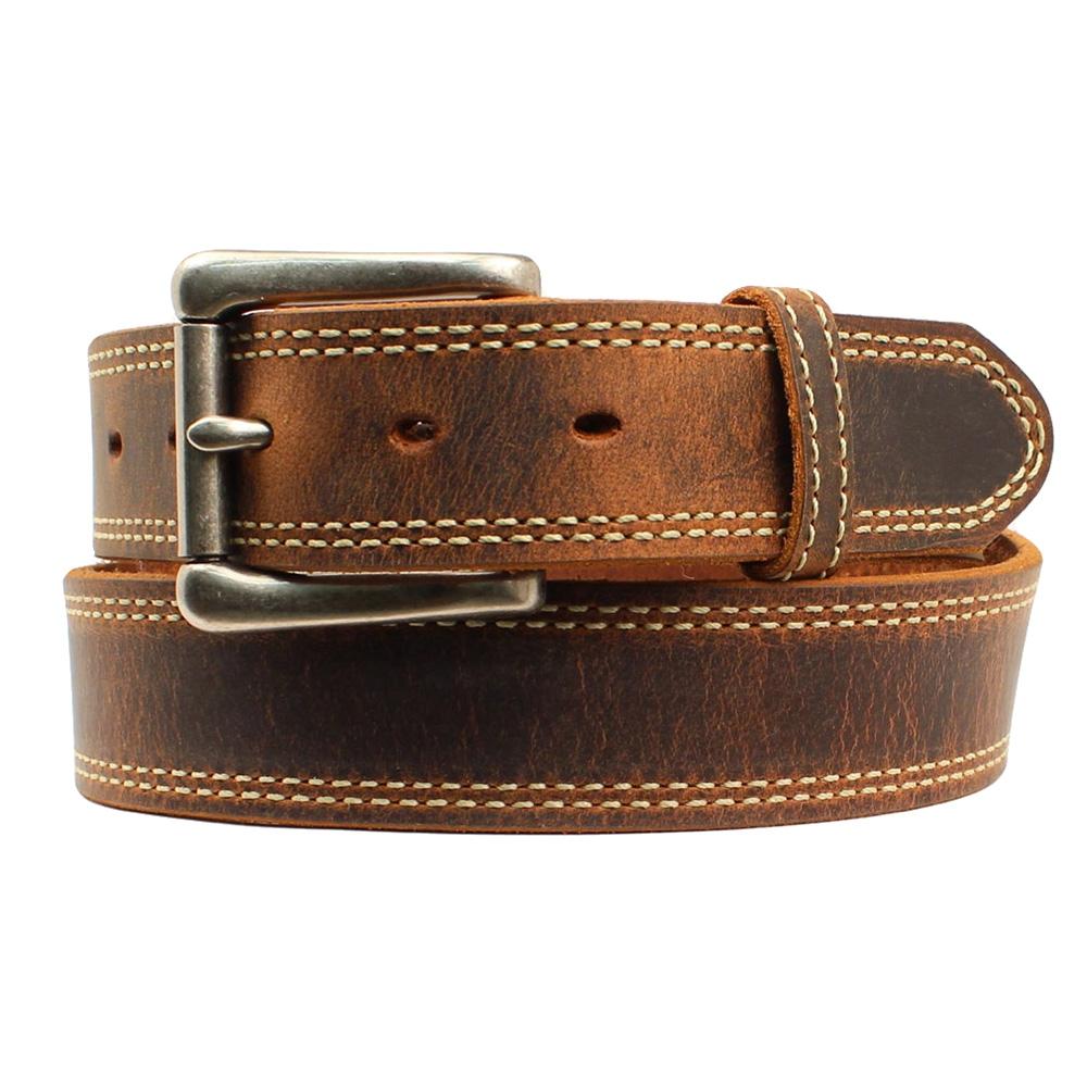 Nocona Austin USA - Men's Belt