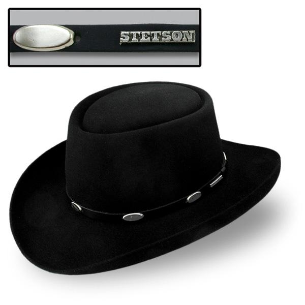 Stetson Royal Flush - (5X) Fur Cowboy Hat