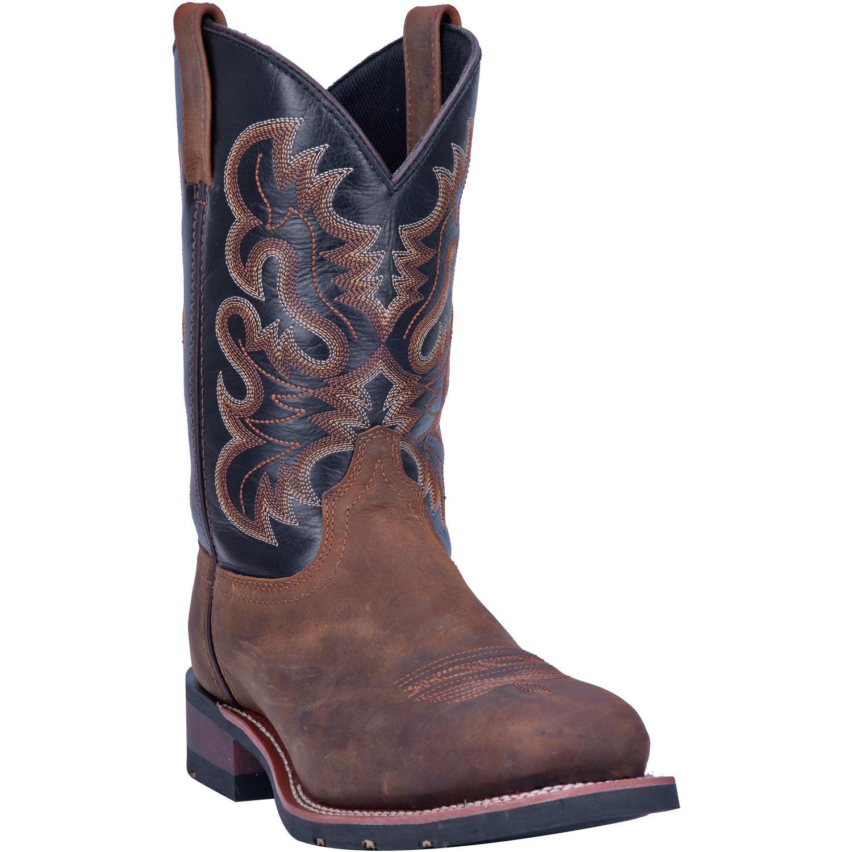 Laredo Rockwell - Mens Cowboy Boots