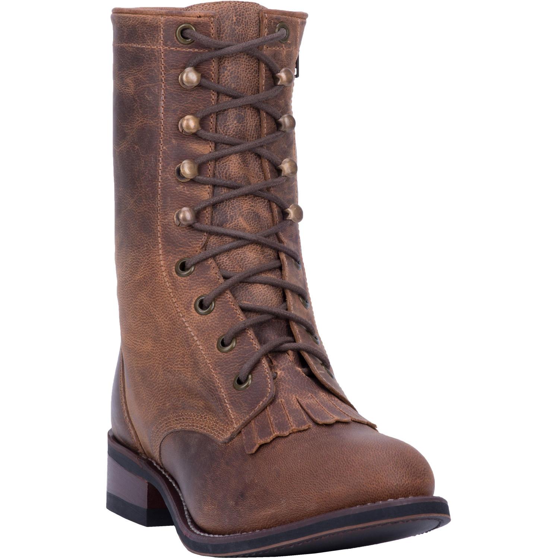Laredo Sara Rose - Womens Cowboy Boots