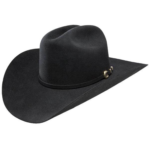 Stetson High Point 72 - (6X) Fur Cowboy Hat