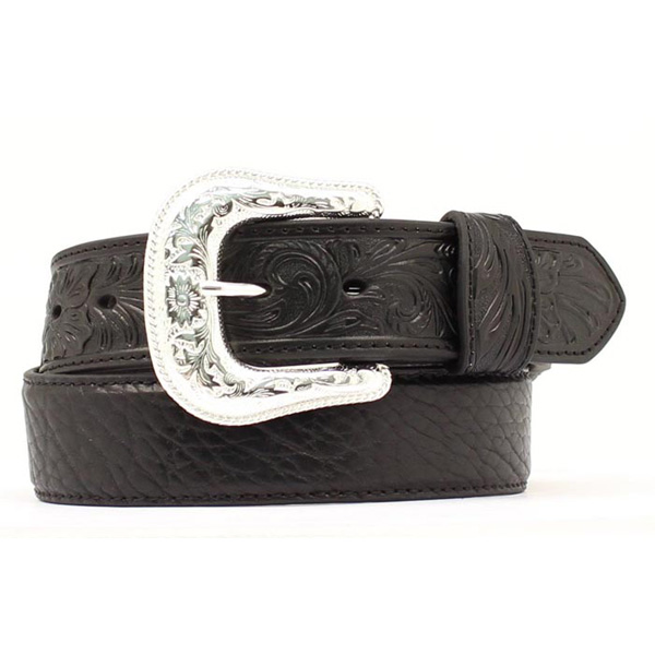 Nocona Saguaro - Mens Belt