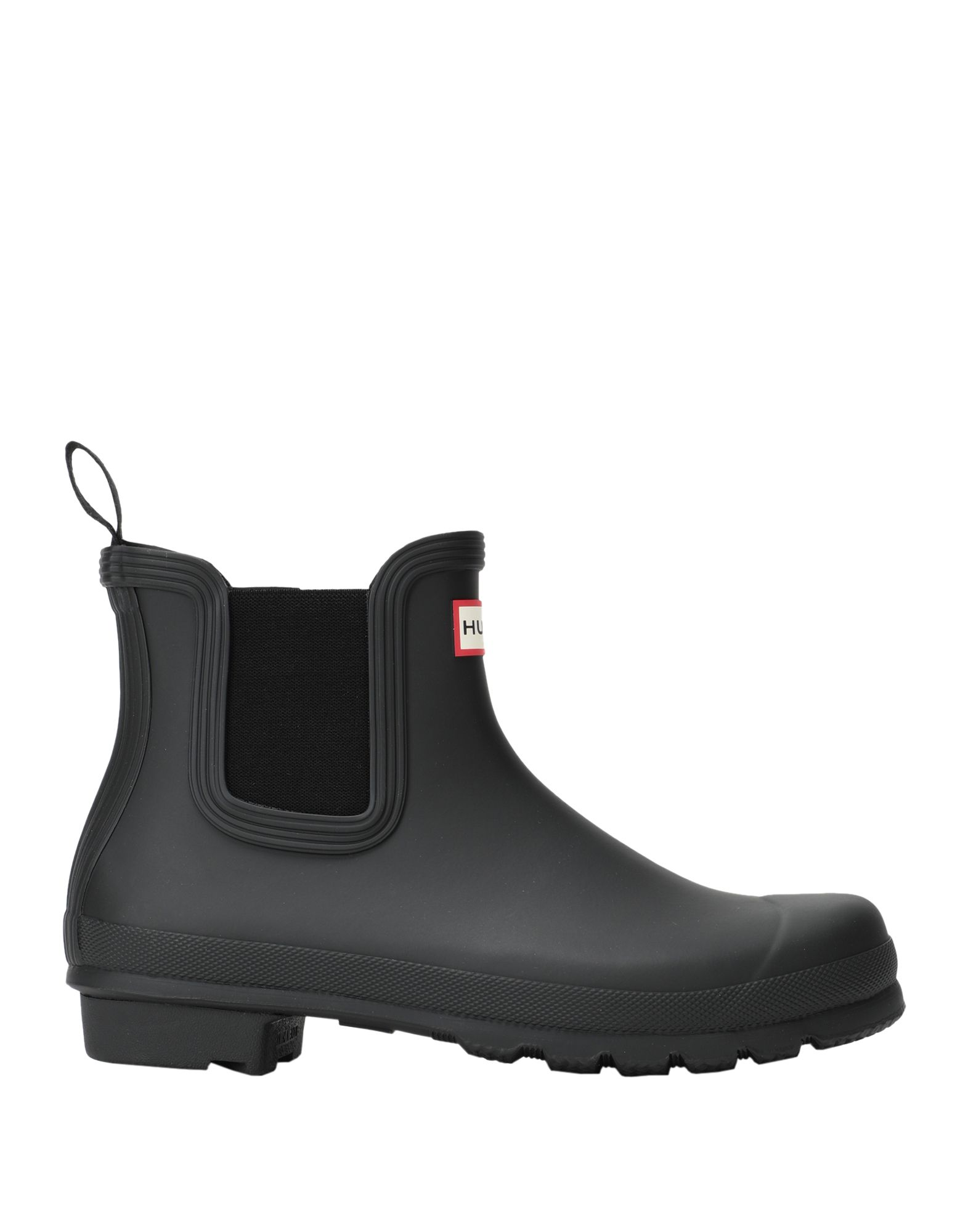HUNTER Ankle boots - Item 11868555
