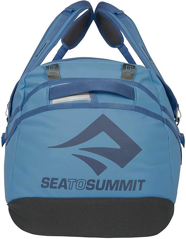 ├登山樂┤澳洲 Sea To Summit 多用途裝備袋-45L-暗藍 # STSADUF45DB