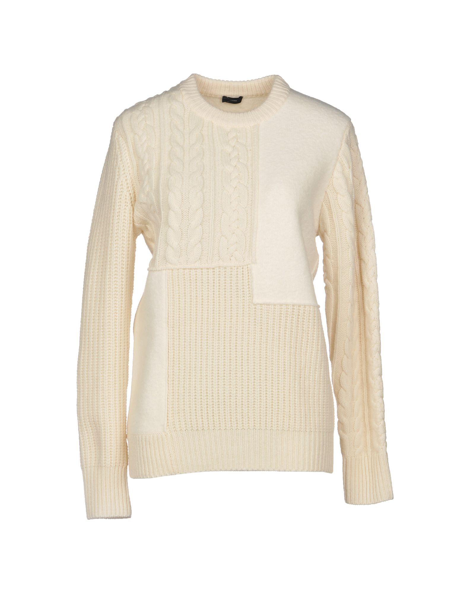 JOSEPH Sweaters - Item 39880883