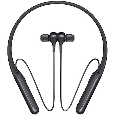 SONY 索尼 WI C600N 無線降噪頸掛入耳式耳機