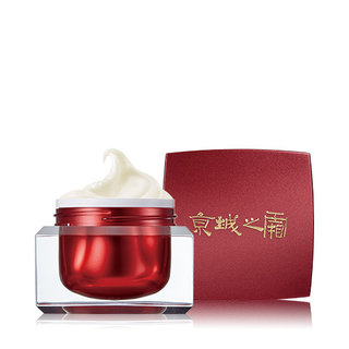 京城之霜 60植萃十全頂級精華霜EX 50g