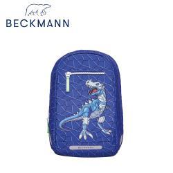 【Beckmann】週末郊遊包 12L - 侏儸紀世界