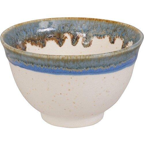 《Tokyo Design》手作茶杯(沙灘白140ml)