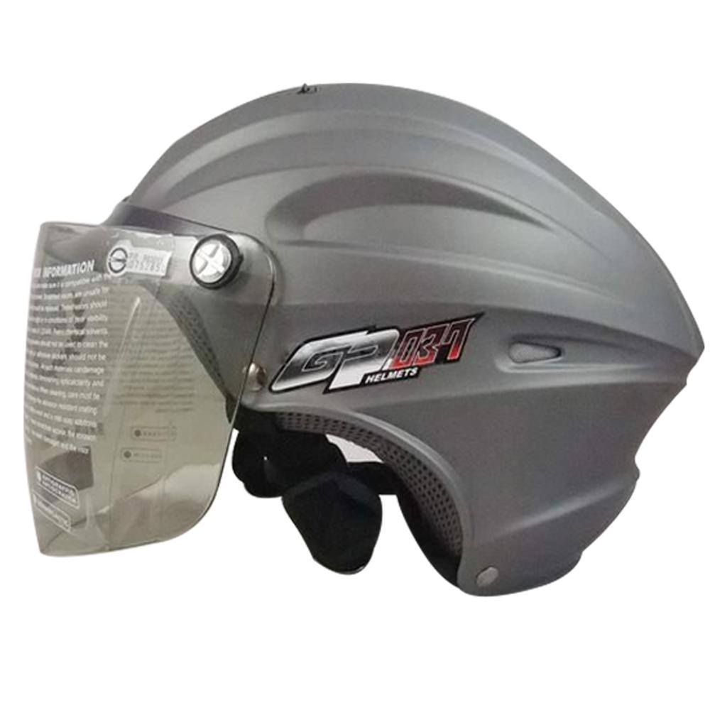 [GP-5]素色 多色可選 男女通用 成人雪帽 附長鏡(安全帽│機車│內襯│加大│GOGORO T1)