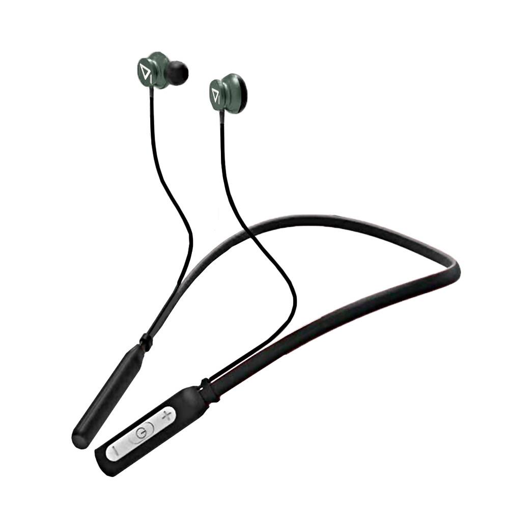 MINE 形音不離運動無線藍牙耳機 MCK-VST5
