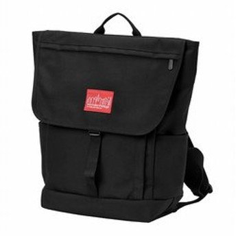 【Manhattan Portage:バッグ】Washington SQ Backpack NYC Print 2020SS