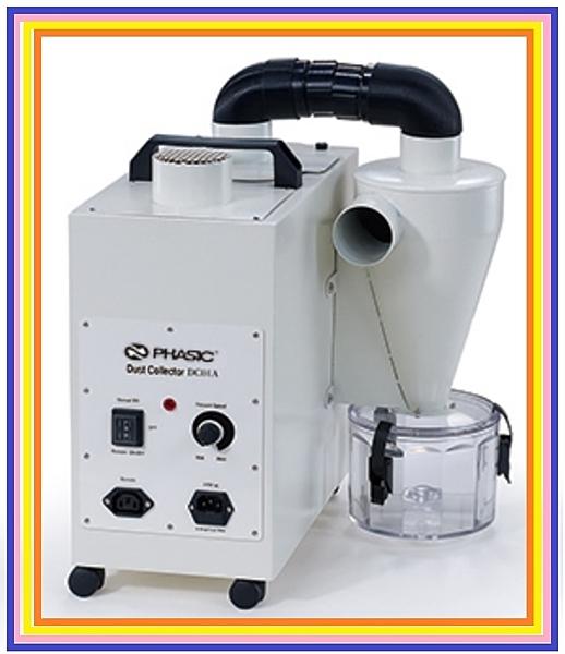 集塵機-飛旗0工業集塵機0電動集塵機0桌上型集塵機0大型集塵機0研磨集塵機0小型集塵機集塵機9