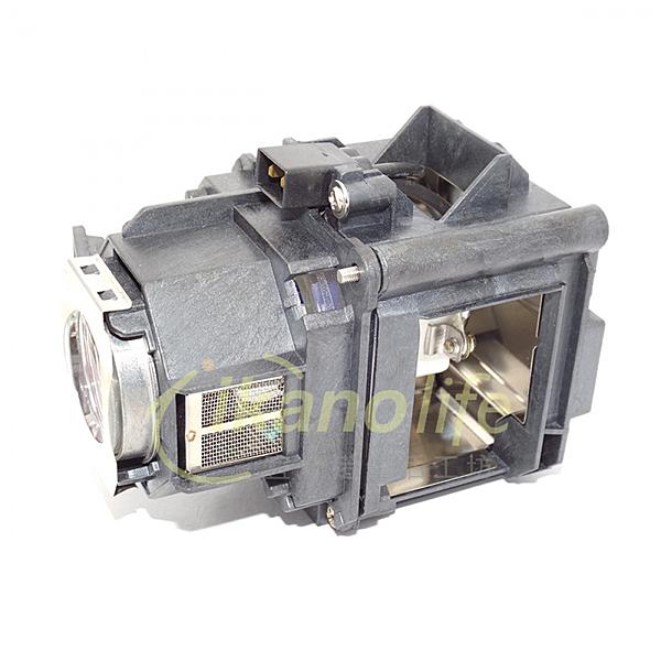 EPSON-OEM副廠投影機燈泡ELPLP63/ 適用機型EB-G5750WU、EB-G5650W、EB-G5950