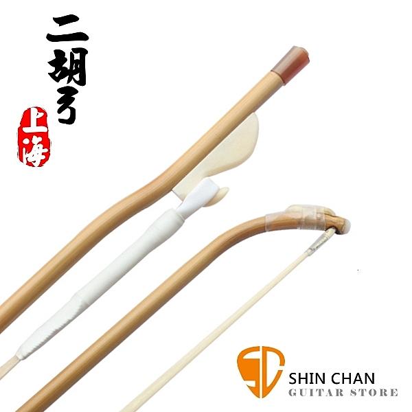 北京精品二胡弓【型號:PT01-04-6】