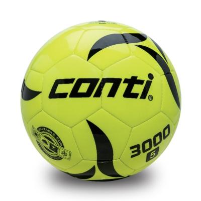 CONTI 螢光5號專用球 S3000-5