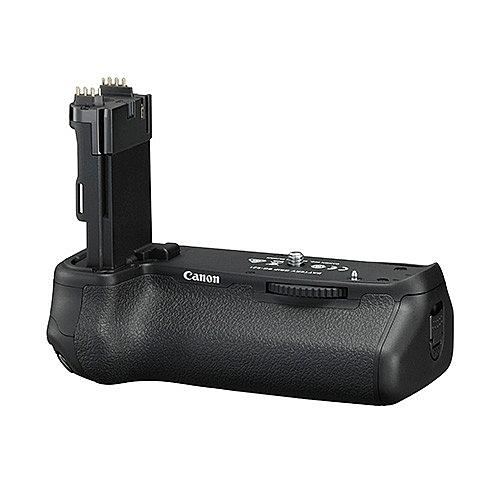 原廠 canon BG-E21 垂直手把 for EOS 6D II 6D2 (3期0利率/免運費)【平行輸入】WW