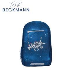 【Beckmann】週末郊遊包 12L - 星際冒險