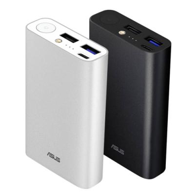 ASUS ZenPower 10050C QC3.0 三輸出 行動電源