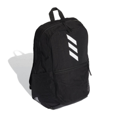 adidas 後背包 Parkhood Backpack 男女款