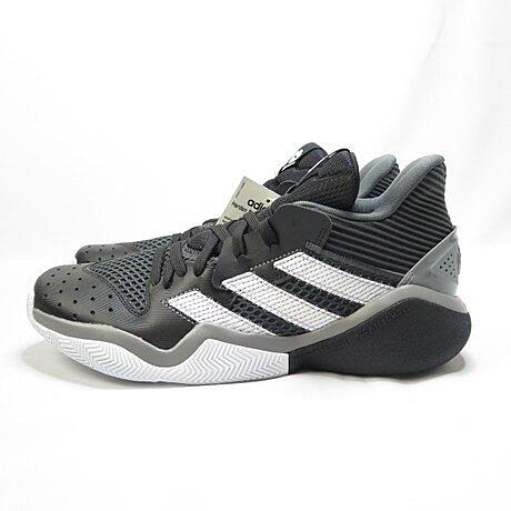 adidas 愛迪達 HARDEN STEPBACK 男籃球鞋 EF9893