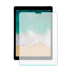 【SHOWHAN】iPad 12.9吋電競霧面9H鋼化玻璃保護貼(2020/2018 iPad Pro 12.9吋通用)