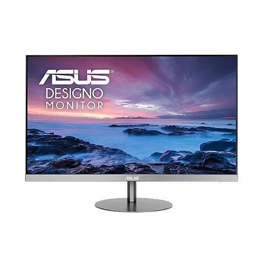 ASUS華碩 MZ279HL 27型 IPS面板低藍光薄邊框液晶螢幕