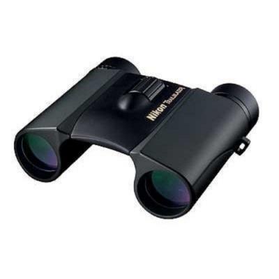 NIKON 10x25DCF Sportstar EX 雙筒望遠鏡 公司貨