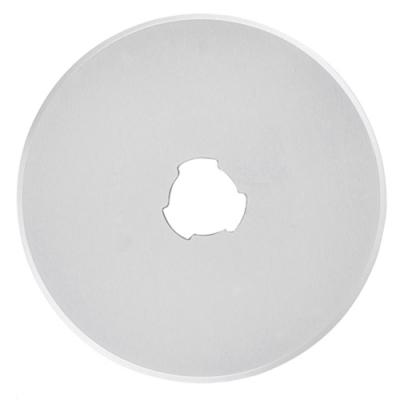 日本OLFA圓形刀片圓型替刃RB45-10(直徑45mm;10片入)適RTY-2系列