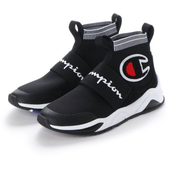 チャンピオン Champion RALLY PRO (BLACK)