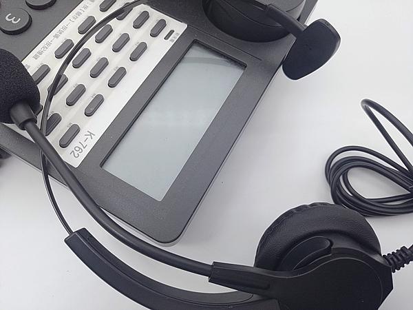 專營電話耳機,傳康電話耳機,通話聲音清晰響亮,當日下單出貨仟晉公司保固6個月