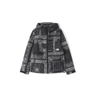 ノベルティコンパクトジャケット(レディース) ブラック
