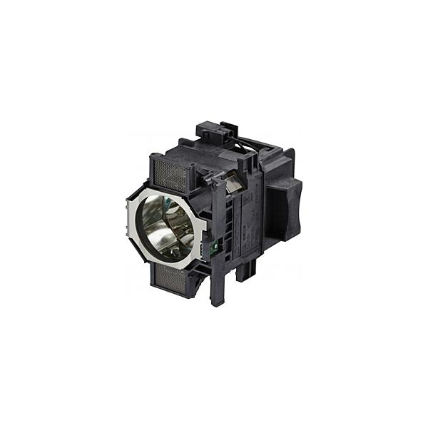 EPSON-原廠原封包廠投影機燈泡ELPLP81/ 適用機型EB-Z9800W、EB-Z9750U、EB-Z9870