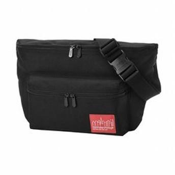 【Manhattan Portage:バッグ】Century Waist Bag