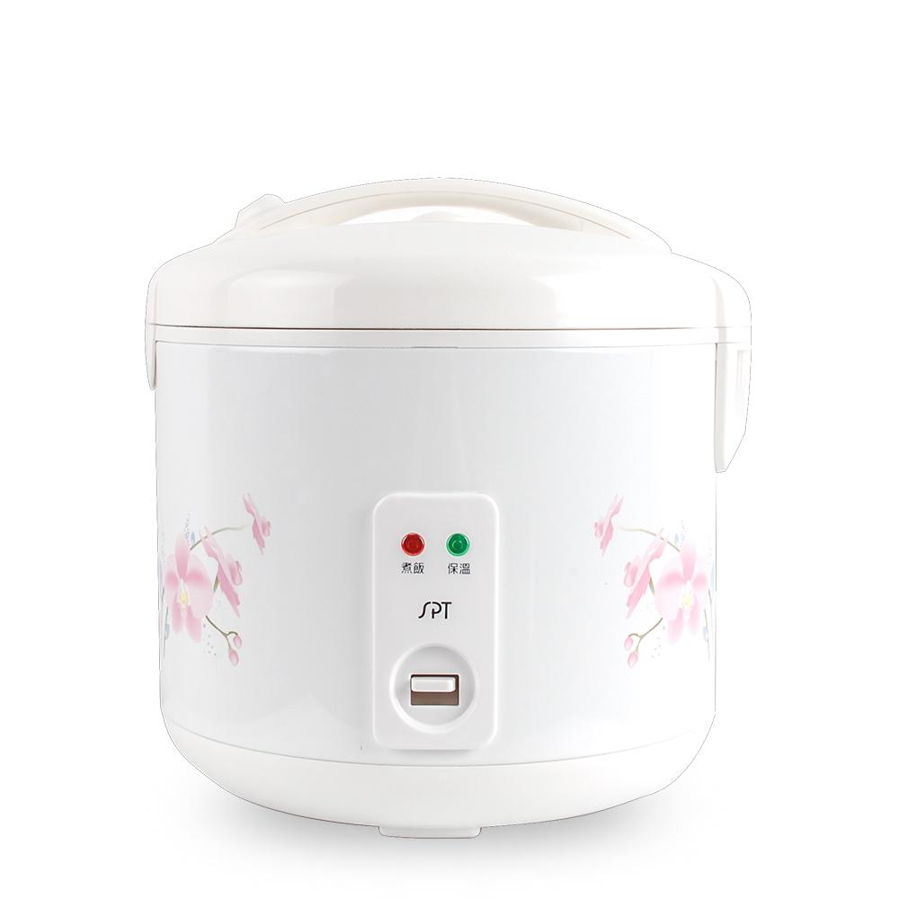 尚朋堂10人份多功能電子鍋 SC-5180