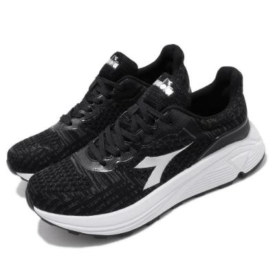 Diadora 迪亞多那 慢跑鞋 DA71115 基本款 運動 男鞋
