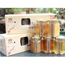 【蜂之饗宴】蜂蜜手信280公克/盒