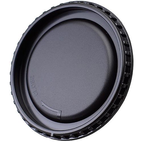 Kamera 機身前蓋-For Sony (α系列)