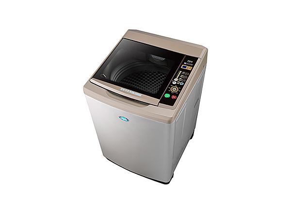 《台灣三洋 SANLUX》13公斤 單槽直立式洗衣機 SW-13AS6