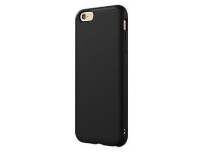 犀牛盾 iPhone 6 6s Plus SolidSuit經典防摔背蓋手機殼