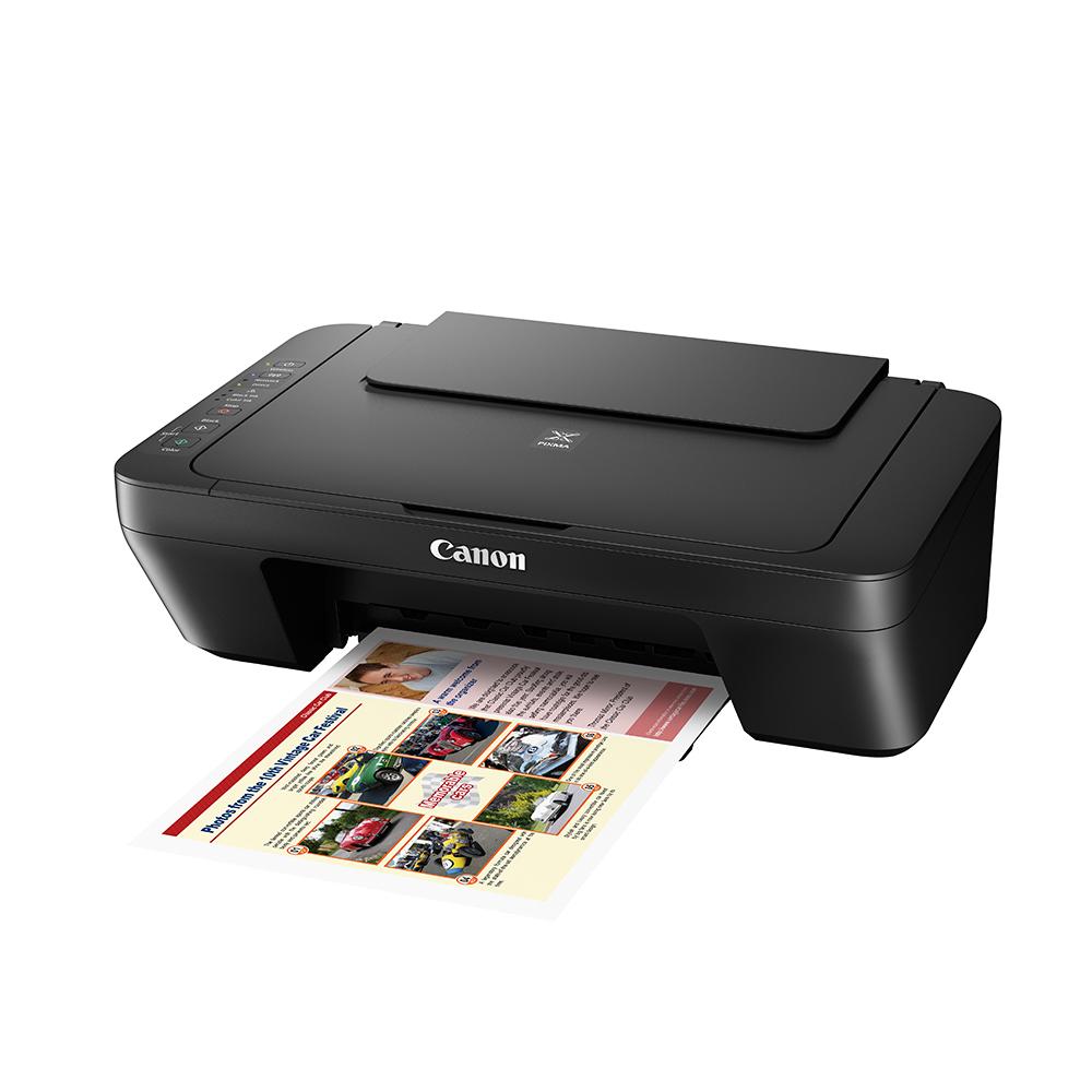 佳能Canon PIXMA MG3070 多功能wifi相片複合機
