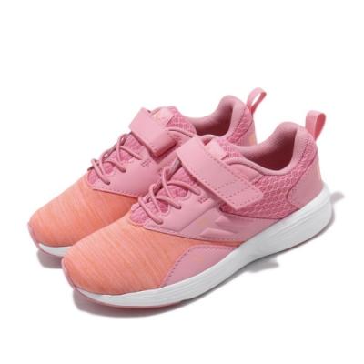 Puma 休閒鞋 NRGY Comet V 運動 童鞋
