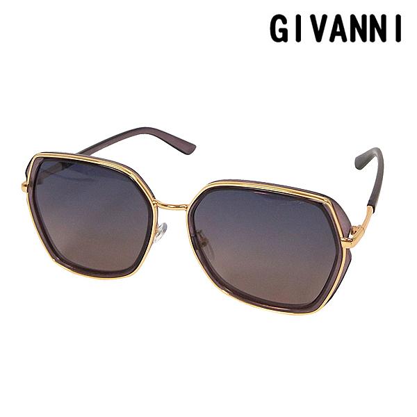 [現貨]百貨專櫃 偏光太陽眼鏡 9129-C196