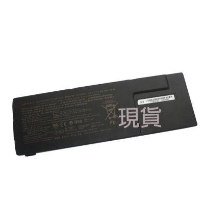 原廠 SONY VGP-BPS24 SVS131b12P VPCSA23 VPCSA24 VPCSE17GW/B 電池