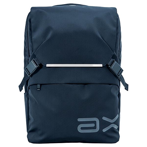 送AXIO三件式旅遊衣物收納組 24期零利率 AXIO Trooper backpack 24L 城市萊卡後背包 (ATB-240)
